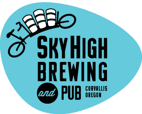 Sky High Brewing