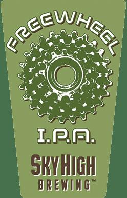 Freewheel IPA