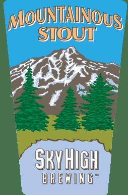 Mountainous Stout